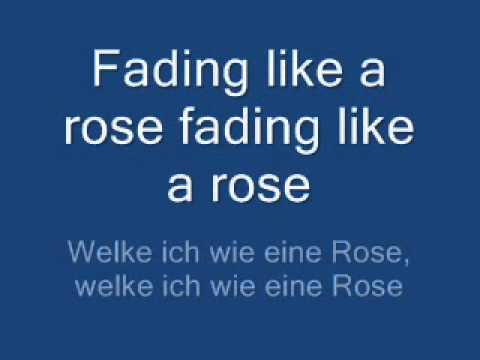 fading-like-a-flower-roxette-lyrics-ubersetzung-inabienchen1