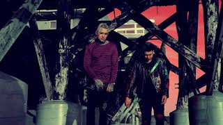 "Caskey ft. Father Lucas ""Reasons"" Official Video"
