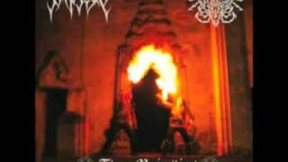 Surrender of Divinity - Hades (Bathory cover)