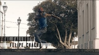 Felipe Chachá - the fallout - [FS2K13] (HD)