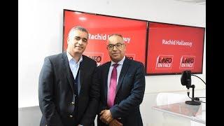 La CGEM veut aller vers une restructuration de la politique fiscale du Maroc