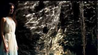 CAVES - Karunesh: Keeper Of Mistery