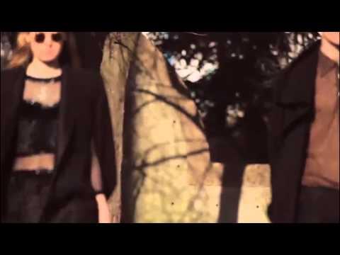 el-columpio-asesino-toro-high-quality-sound-hd-1080p-bufu-sounds