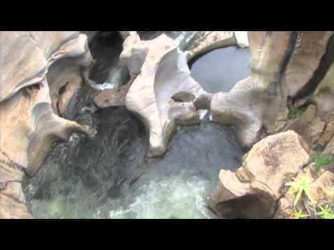 fabio e francesca alla scoperta del sudafrica 1.m4v