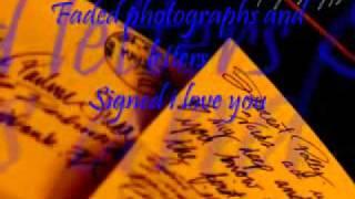 MOMENTS OF LOVE - Grupo After All ( Isela Sotelo e Michael Cruz )