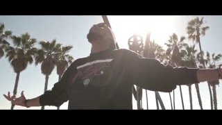 "IsH iLLa ""Ain't Goin Back"" Music video"