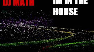 im in the house Tecno Remix