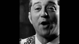 Robert Merrill - The Christmas Song