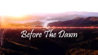 Before The Dawn (Ahlstrom Remix) - Birgersson Lundberg feat. Frigga, Niklas Ahlström