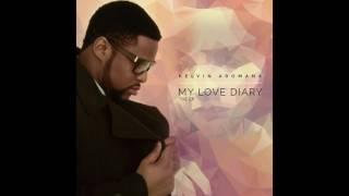 Kelvin Aromana - Mo So rire