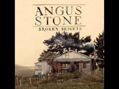 angus-stone-happy-together-discograph