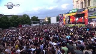 BORIS DALI - PIYAN / Борис Дали - Пиян