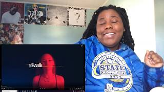 """BHAD BHABIE feat. Tory Lanez """"Babyface Savage"""" (Official Music Video) Reaction"""