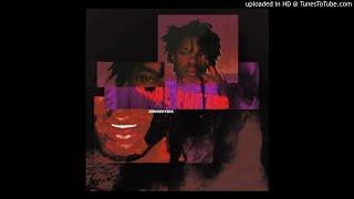 Lucki x Ugly Friend x 16yrold Type Beat *Starstruck* (Prod. Voorhees)