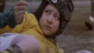 Ai Maeda (Can We Still Be Friends)