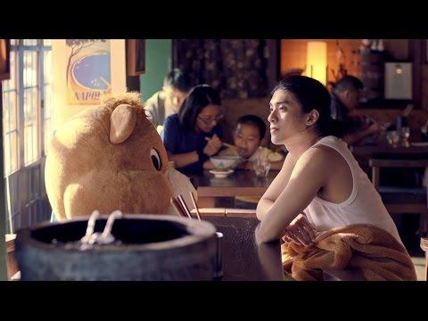 【小時光麵館】第九話 英雄不流淚-獻給每一位,在人生中,故作堅強的你。 - YouTube
