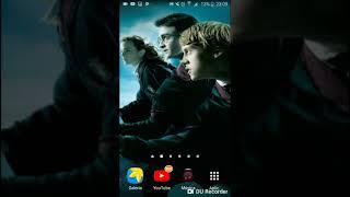 Como assistir Harry Potter e a ordem da fênix (on-line)