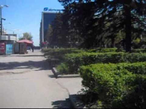 26.04.2012 Zaporizhzhya.Ukraine..wmv