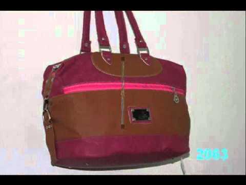 ONSTAR ÇANTA BAYAN ÇANTALAR Handbags