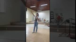 Fiel Toda Vida (Jó) - Felipe Serra