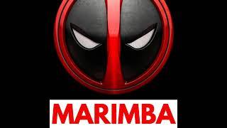 Deadpool Ringtone X Gon' Give It To Ya  Marimba Remix DOWNLOAD Apple Samsung   yamzkohnz   Free Down