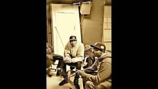 The WatcherZ-FM Radio-(Interlude)
