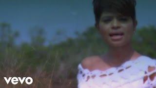 Bertamu Di Kalbu - Jaclyn Victor
