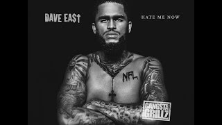 """""""Numb"""" - Dave East (Hate Me Now) [HQ AUDIO]"""
