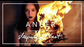 Sleeping At Last - Anger