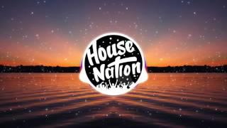KSHMR & Felix Snow feat. Madi - Touch (Dyk Remix)