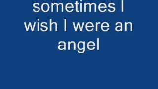 An Angel - Kelly Family (lyrics)