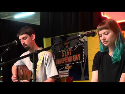 tigers-jaw-slow-come-on-acoustic-feet-first-productions