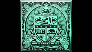 311 - Don't Tread On Me (HQ)
