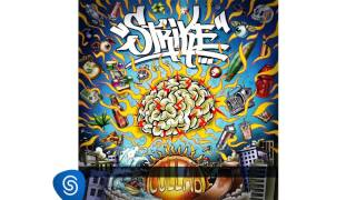 STRIKE - GRAFITANDO A TRAJETORIA feat. Zeider
