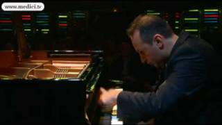 Debussy Children's Corner - Simon Trpceski