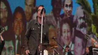 Paul McCartney l Bono l .wmv