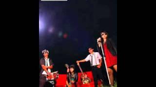 JATUH CINTA Feat Tresno Tipe X