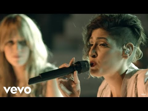 Lo Aprendi De Ti de Haash Letra y Video