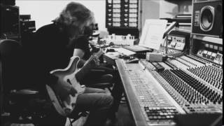 Roger Waters from new album 2017