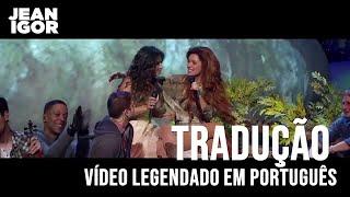 Paula Fernandes, Shania Twain - You're Still The One (Legendado-Tradução) [OFFICIAL VIDEO]