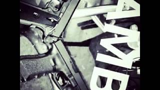 NoFlocking Tmix AlmightyLillos ft Faceshot
