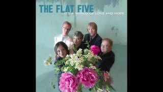 """The Flat Five """"This Is Your Night"""" (Audio)"""