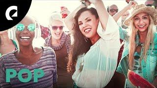 Struck By You (Ahlstrom Remix) - Simon Gribbe feat. Maja Edelbring, Niklas Ahlström