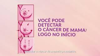 Motion Campanha Outubro rosa
