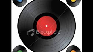 record scratch sound effect