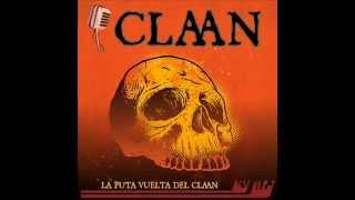 CLAAN. 03 - En el mandogorda (instrumental Cash Flow)