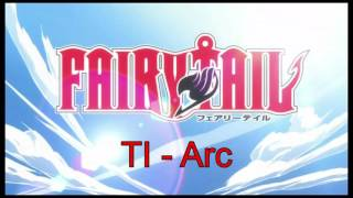 Fairy Tail Blind Reactions - Episodes 97-122!