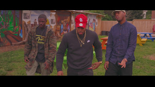 Losing Control - Bizie & Caash (Official Video)