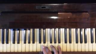 Nona sinfonia de Beethoven - Ode à Alegria