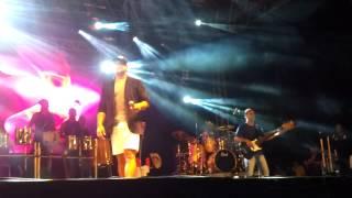 Samba natal 23.03.2013 harmonia do samba